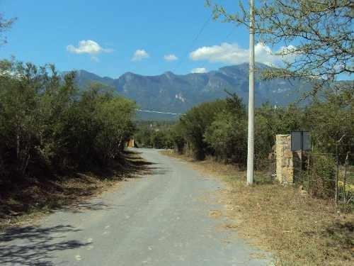 los rodriguez - carretera nacional - lotes presa de la boca