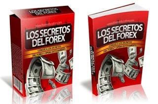 los secretos del forex - aprenda a operar e invertir