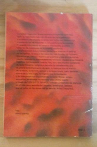 los siete rayos ernesto wood kier 1ra edición