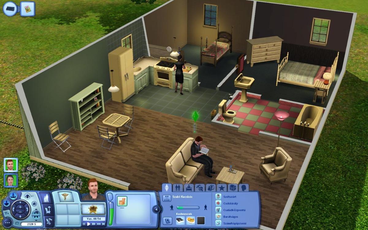 Los Sims 3 Mas Todas Las Expansiones Pc Esp Compra Segura