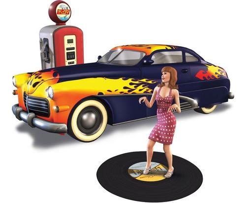 los sims 3 quemando ruedas juego pc original fisico
