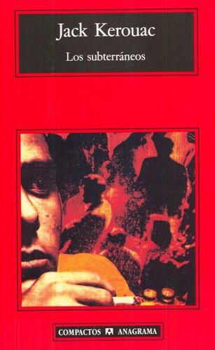 los subterráneos(libro )