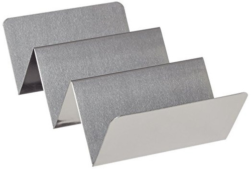 los titulares de américa metalurgia tsh3 taco, 4  largo x 8