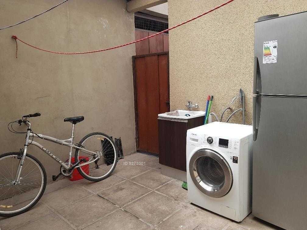 los trapenses casa en condominio!!!