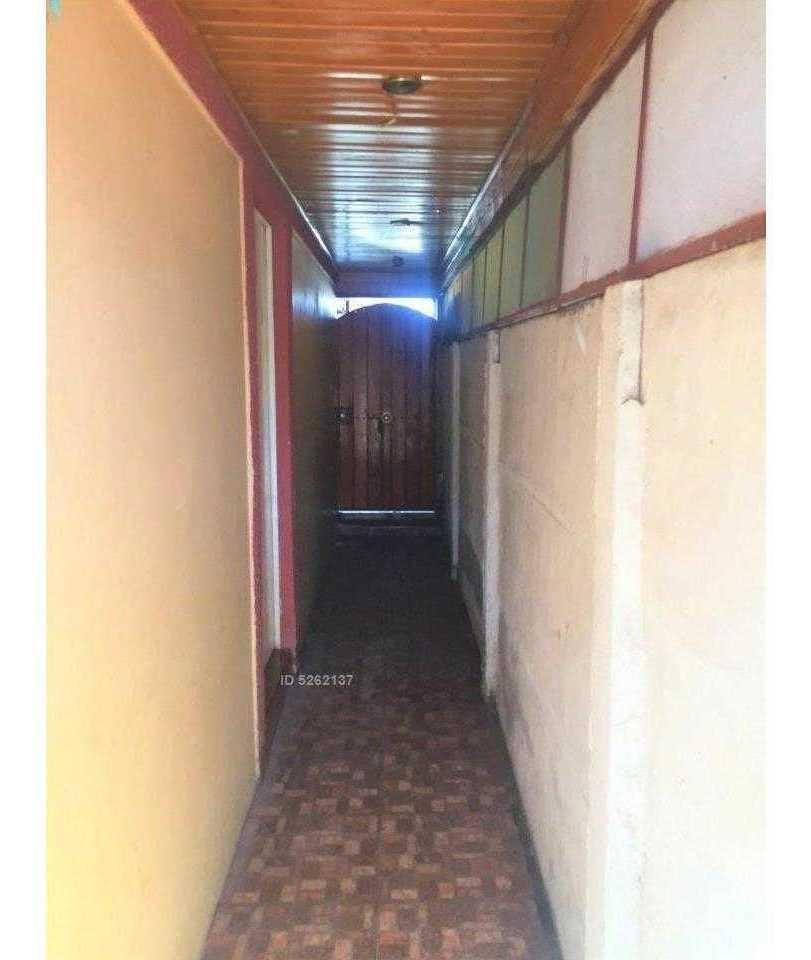 los vilos 0469