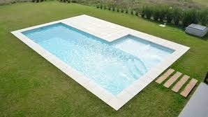 losa radiante construcción matriculado gas agua piscinas