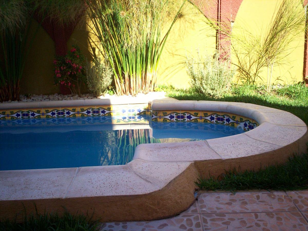 Loseta borde piscina en mercado libre for En la piscina