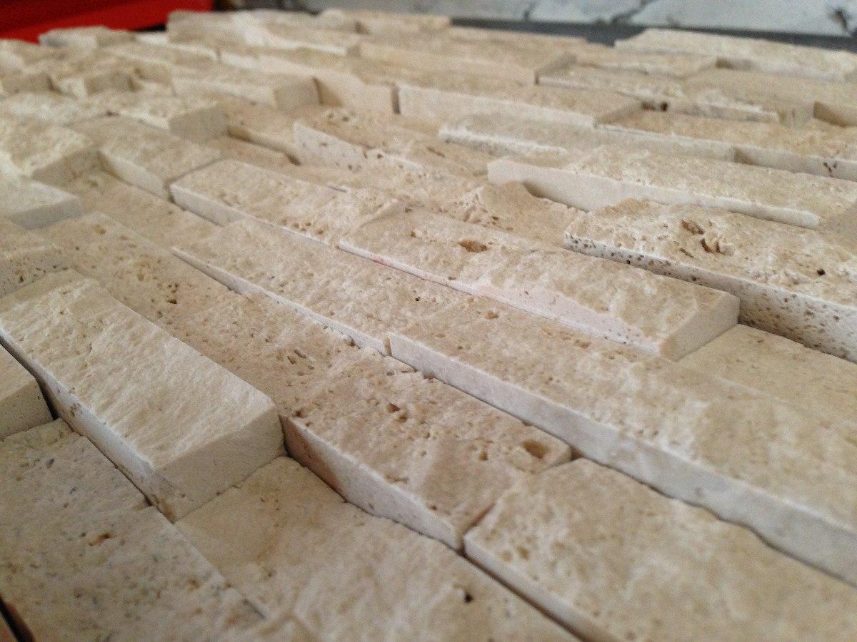 Loseta de marmol y travertino serie 3d tridimensional - Productos para pulir marmol ...