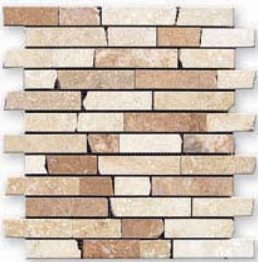 Loseta marmol travertino calidad exportacion css for Comprar losetas vinilicas pared