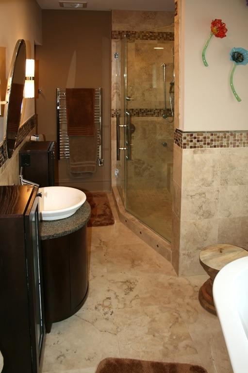 loseta m rmol vidrio ideal pisos y muros ba os y cocina