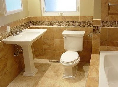 Loseta m rmol vidrio ideal pisos y muros ba os y cocina - Loseta para exteriores ...