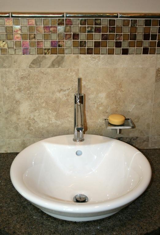 Loseta m rmol vidrio ideal pisos y muros ba os y cocina for Limpiar marmol blanco exterior