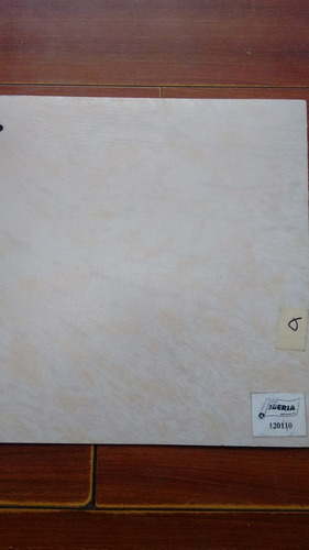 loseta vinilica $150 m2  original oferta de mes vm