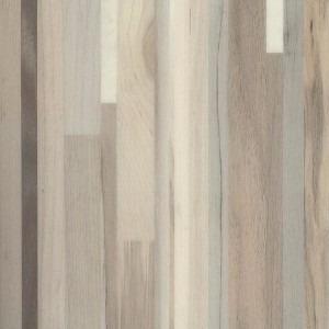 Loseta vinilica acabado madera duela de pvc 3 1 mm en mercado libre Duelas de madera