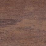 loseta vinilica acabados eso 3.1 mm precio con descuento