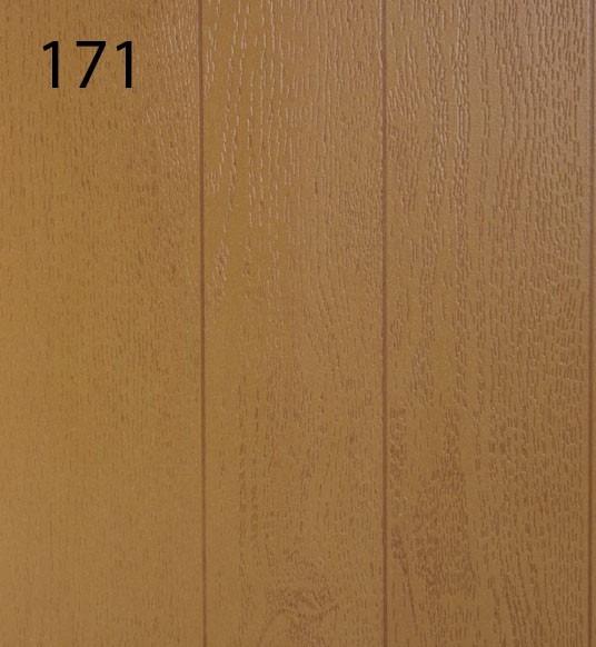 loseta vinilica tipo madera instalada y adhesivo 113