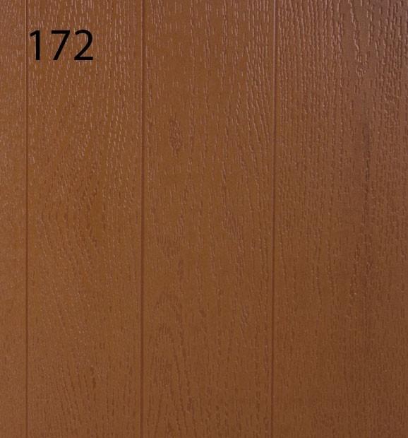 Loseta vinilica tipo madera instalada y adhesivo 113 for Comprar losetas vinilicas pared
