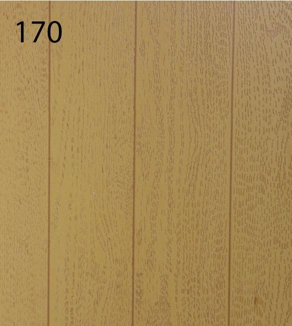 Loseta vinilica tipo madera instalada y adhesivo 113 for Loseta vinilica precio