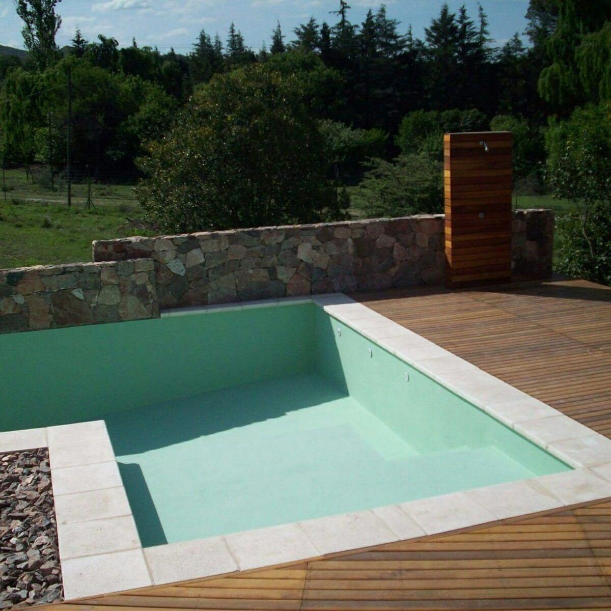 losetas de bordes para piscinas cargando zoom - Bordes De Piscinas