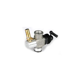 Losr1064 Slide Valve Carburetor, 8.5mm: Tl427 By Losi