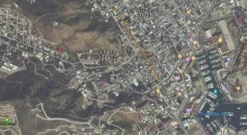 lot 2 calle playa migriño col. lienzo charro - mls#18-2347