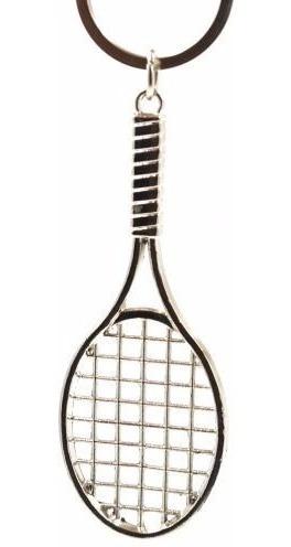 lot 25 und chaveiro mini raquete tênis wilson colecionador-
