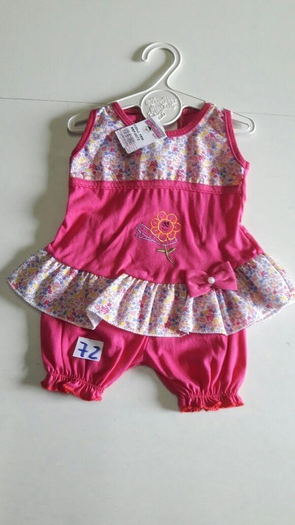 lot c 20pçs roupas de bebe em atacado. Carregando zoom. bcf20029c26