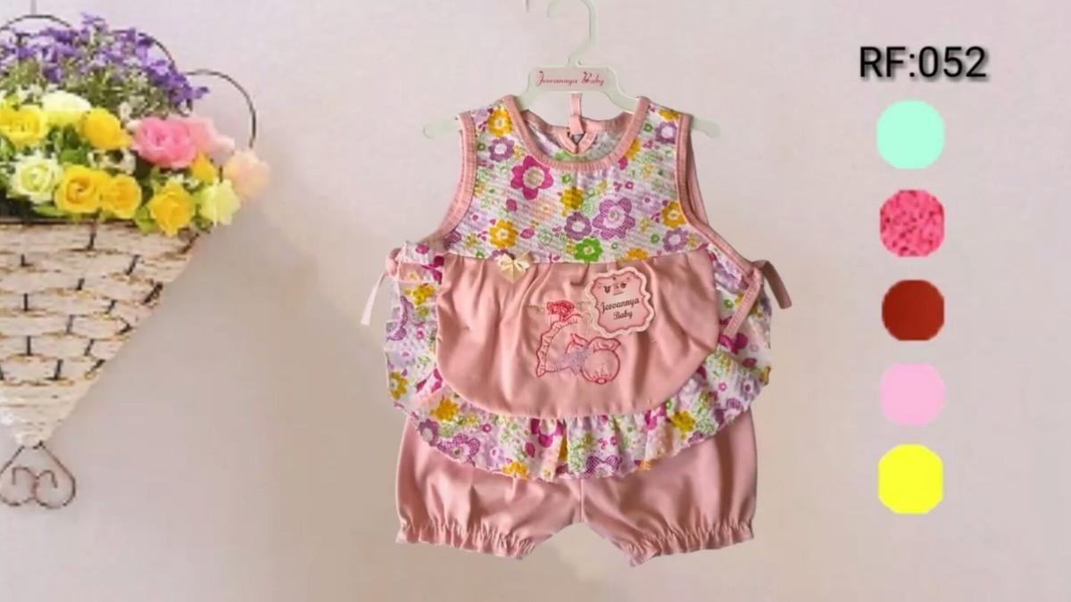 lot c 20pçs roupas de bebe feminino recem nascido. Carregando zoom. 4777a77d8f0