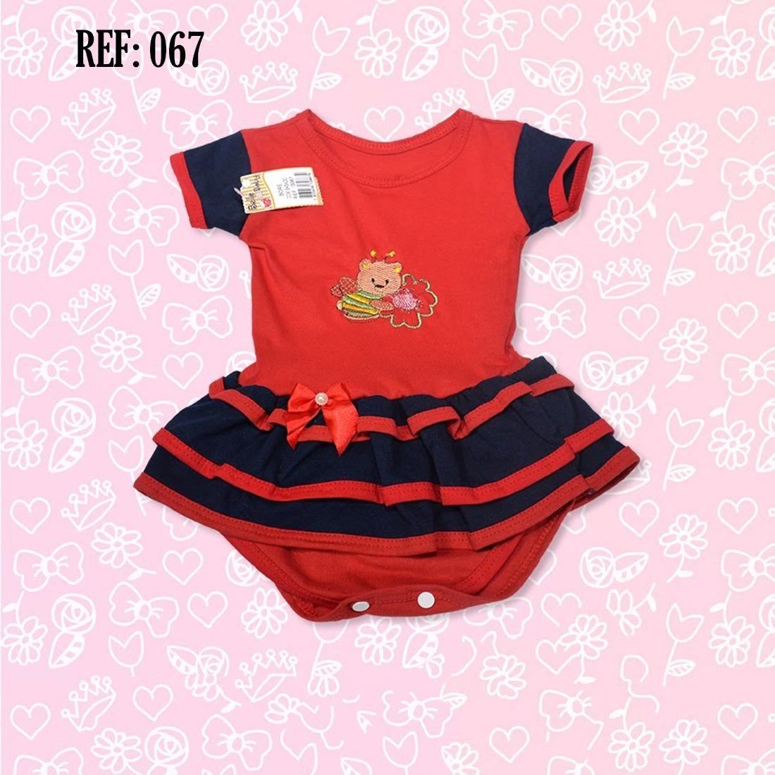lot c 20pçs roupas de bebe masculino 4 meses. Carregando zoom. 36dd299b882