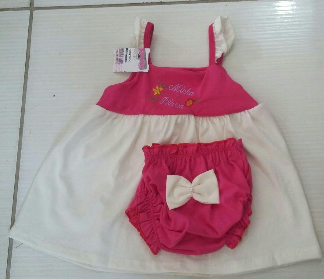 lot c 20pçs roupas de bebe que estão na moda. Carregando zoom. 3397becfe69