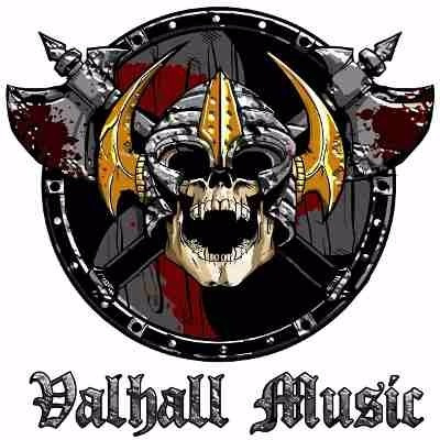 lote 1: 100 cds rock metal: helloween avantasia rage edguy