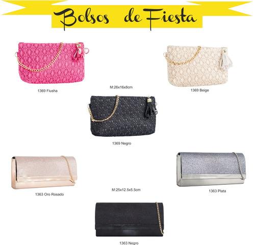 lote #1 de 10 mochilas o 10 bolsas dama envío gratis bolsos
