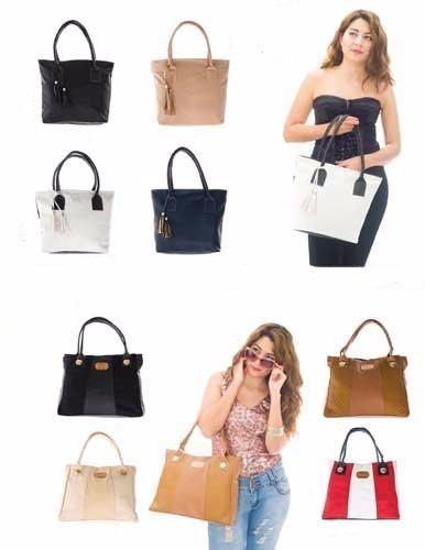 lote 10 bolsas obsequio bolsos dama mayoreo bolso mujer dama