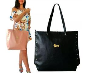 bbb572a7d Lote De 10 Bolsas Femininas - Calçados, Roupas e Bolsas no Mercado Livre  Brasil