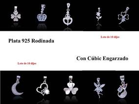 42e07cd7dae5 Plata Rodinada Por Mayor en Mercado Libre Argentina