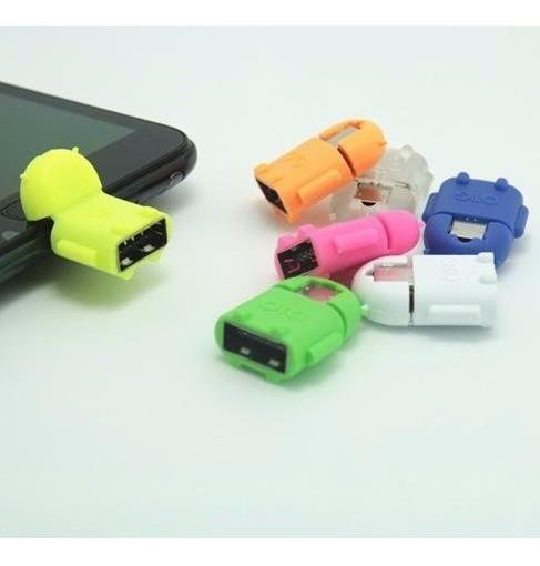 Kết quả hình ảnh cho USB On-The-Go