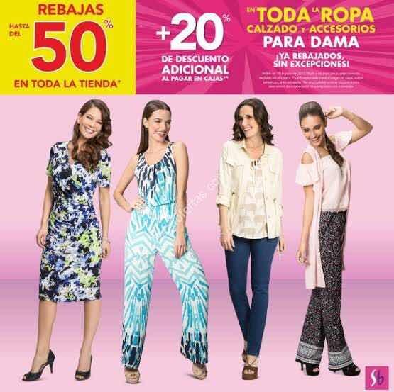 Lote 10 Prendas De Ropa Suburbia 79999
