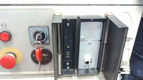 lote 10 unidades leitor usb emulador disquete abb robo s4
