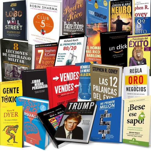 lote 100 best sellers imperdible!!
