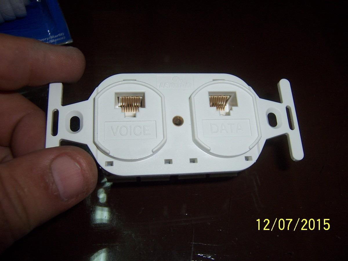 Ausgezeichnet Leviton 9454 Fotos - Schaltplan Serie Circuit ...