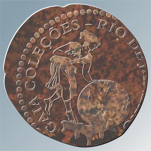 lote 100 moedas antigas de israel