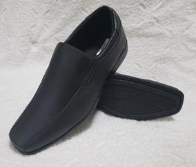 bc63abd54 Lote Sapatos - Sapatos com o Melhores Preços no Mercado Livre Brasil