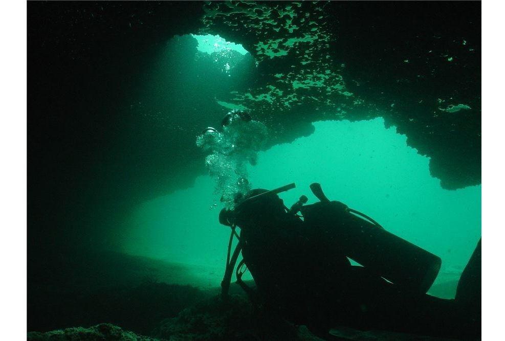 lote 1000 m2 en venta a 50mts del mar las grutas