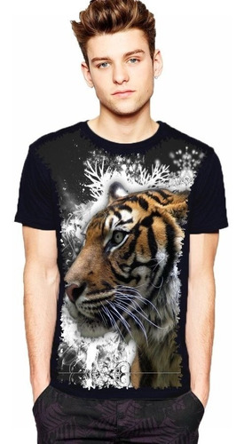 lote 104 camisetas e 7 moletons