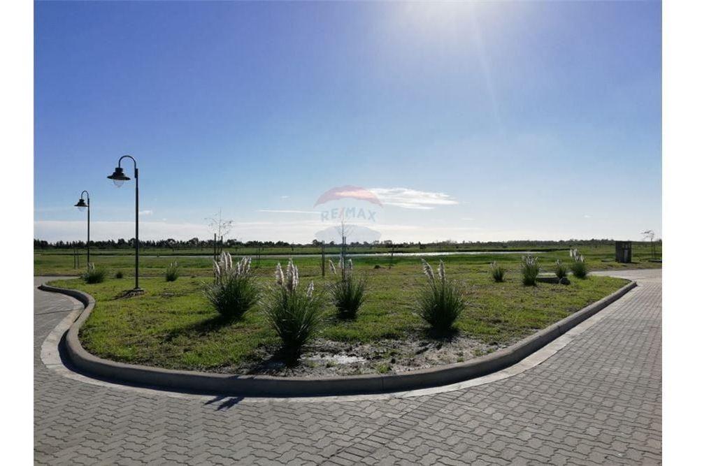lote 108 perimetral excelente ubicacion 888 m2.