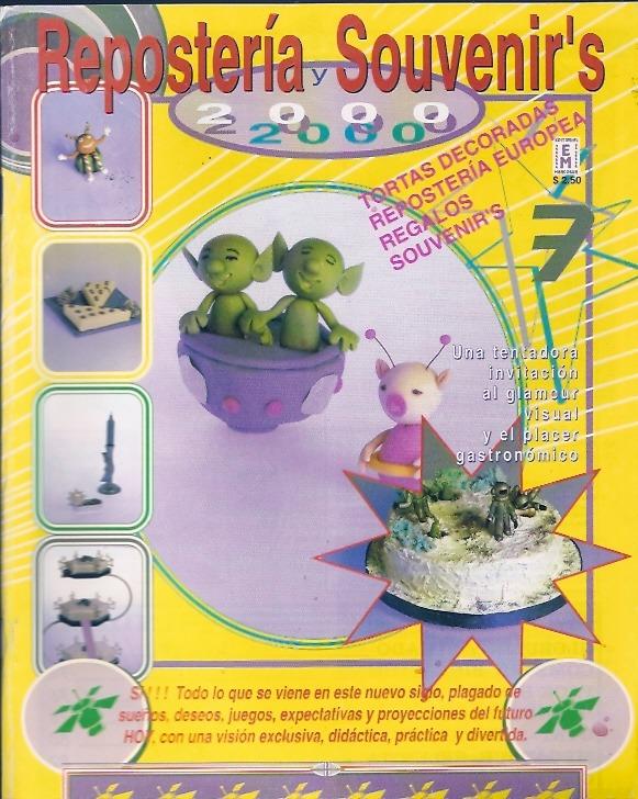 Juegos de reposteria gallery of hazelnut praline ca for Utilisima cocina