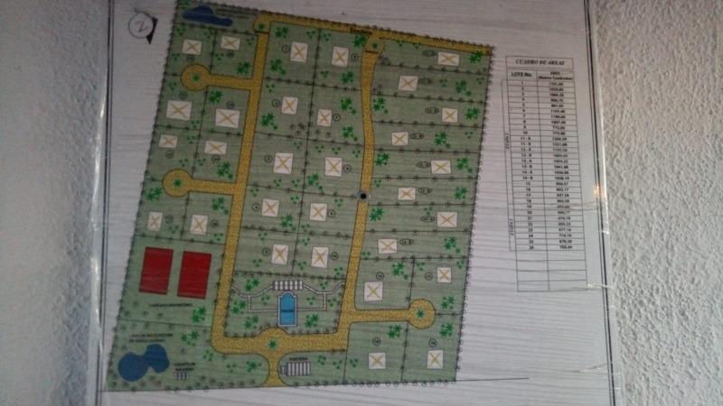 lote 1.193 mts cuadrados, ricaurte condominio palmacera.
