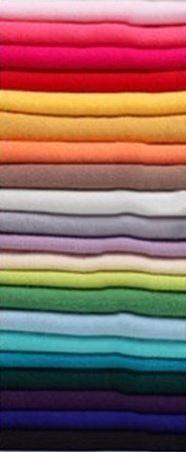 lote 12 blusas olimpica surtida ropa mayoreo deporiva