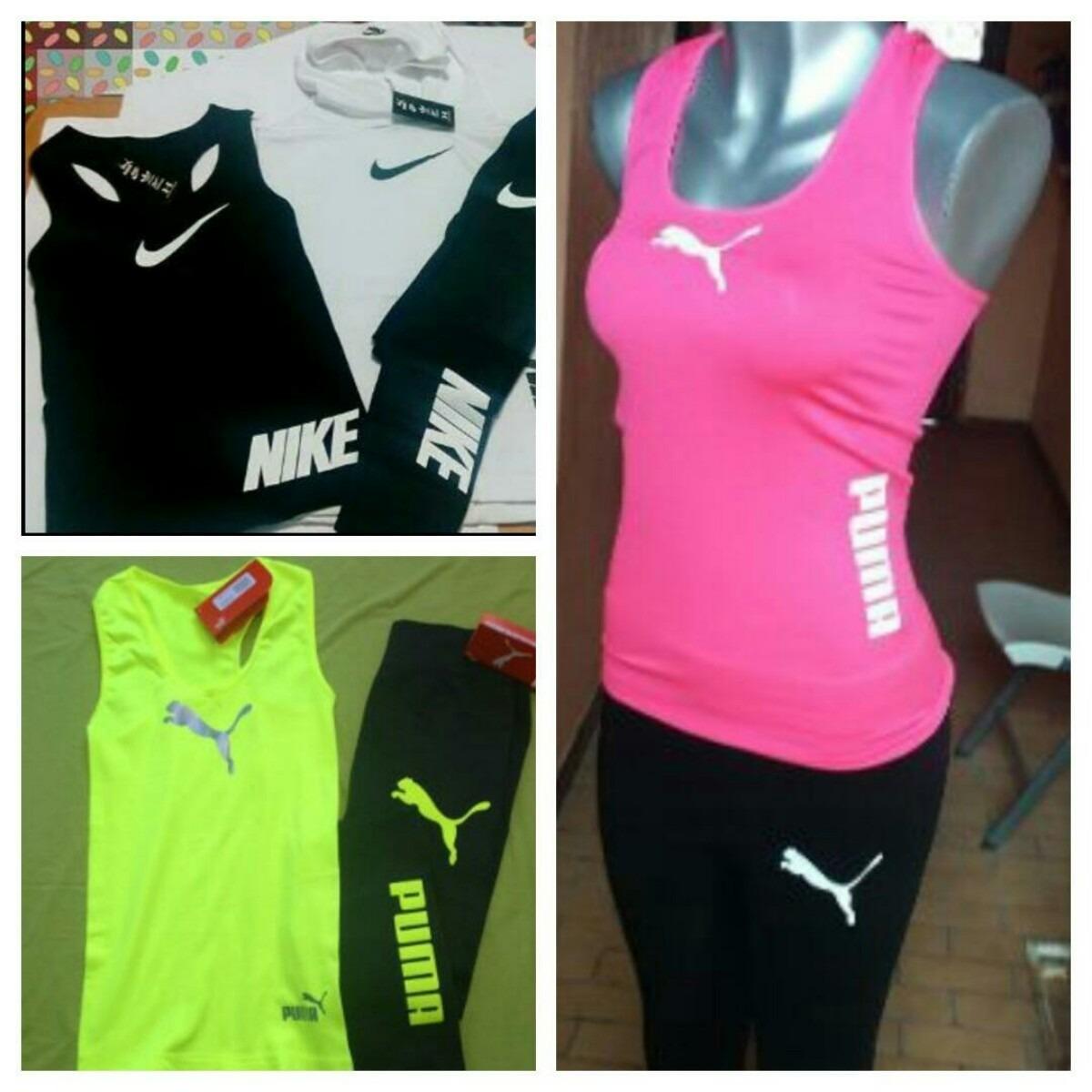 lote 12 conjunto deportivo dama olimpico gym. Cargando zoom. 46d6a55042849