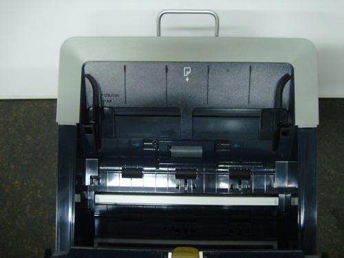 lote 12 peças scanner hp 7800 com defeito!